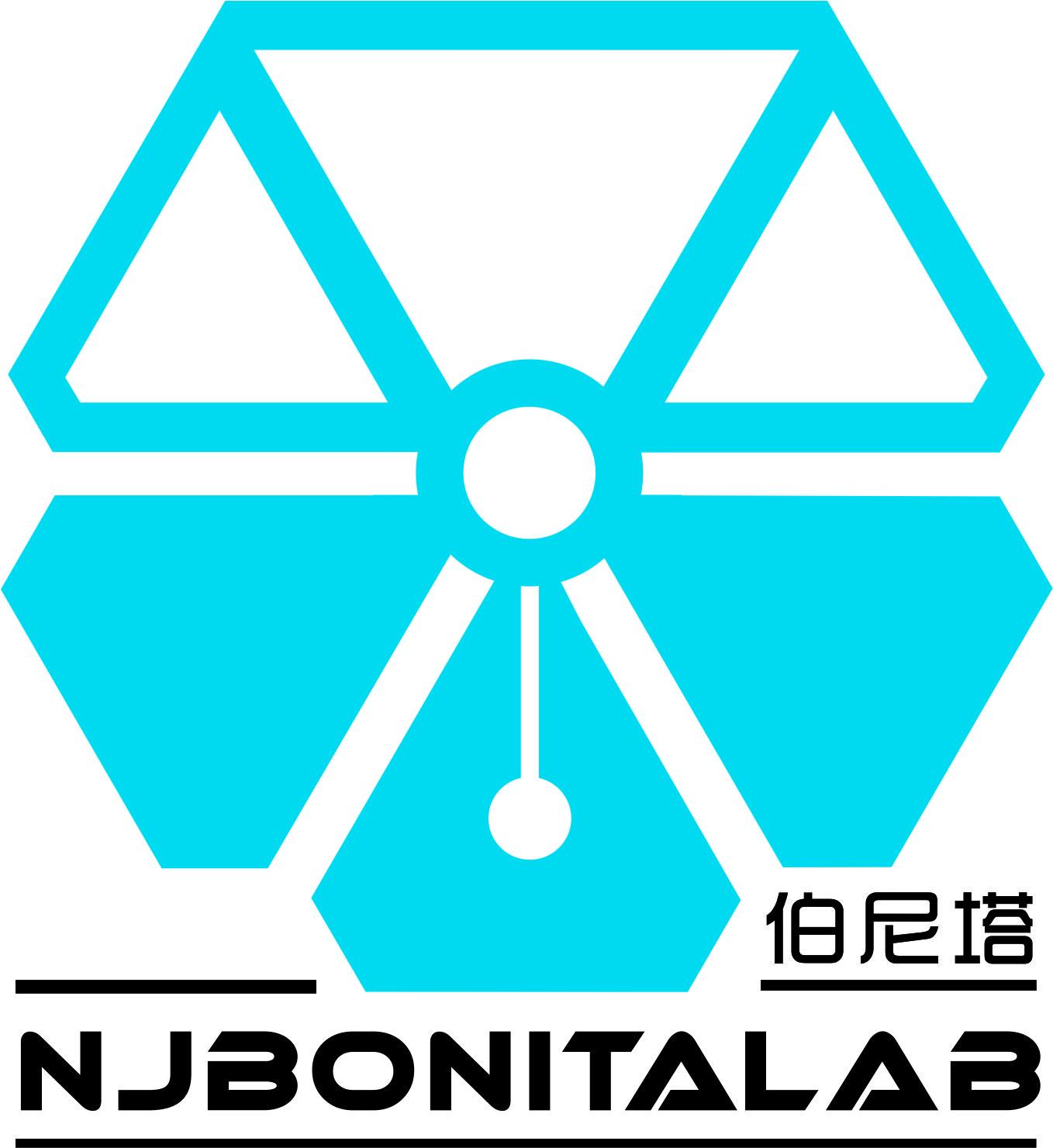 南京伯尼塔科学仪器有限公司