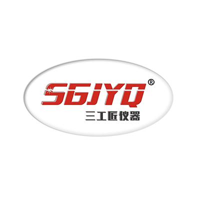 浙江三工匠仪器有限公司