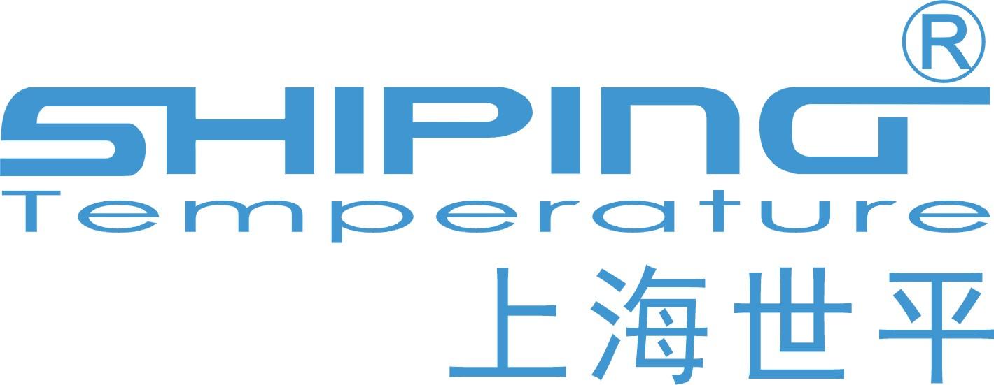上海世平实验设备有限公司