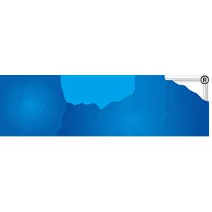 天津市迅尔仪表科技有限公司