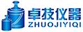 上海卓技仪器设备有限公司