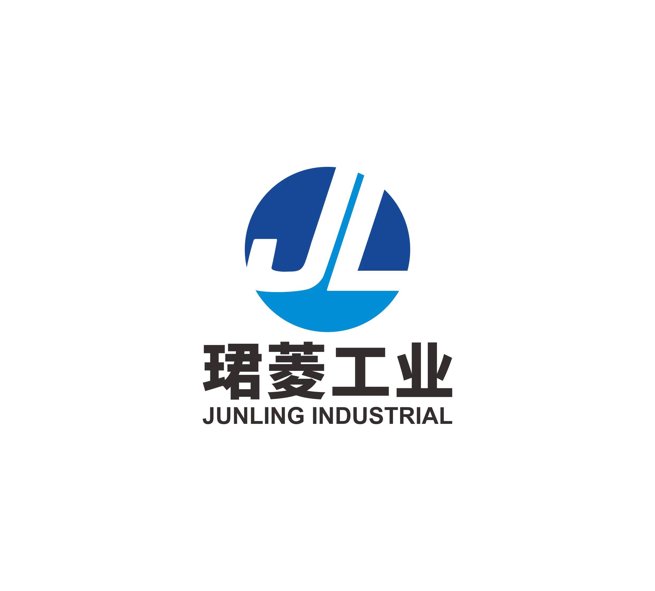 珺菱工业设备(上海)有限公司