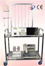 MG99-3自動液相色譜 分離層析儀