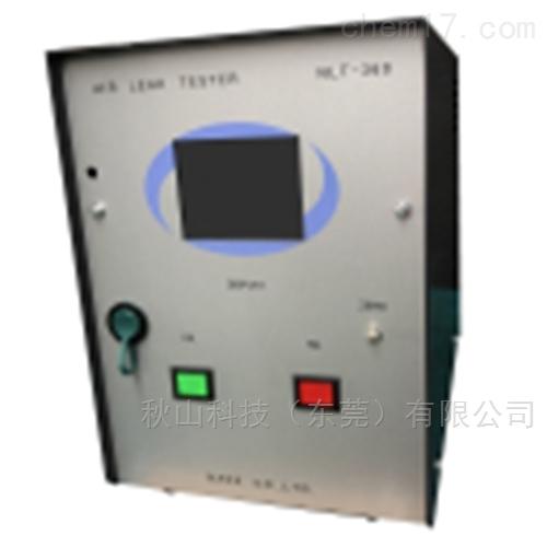 日本NAKK适用于机器的压差检漏仪