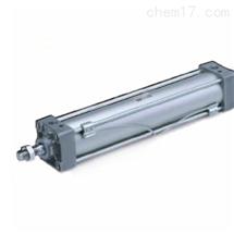 日本品牌SMC气缸/标准型,气压式