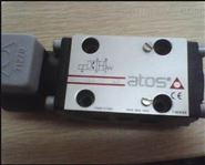 意大利阿托斯ATOS阀 大量现货