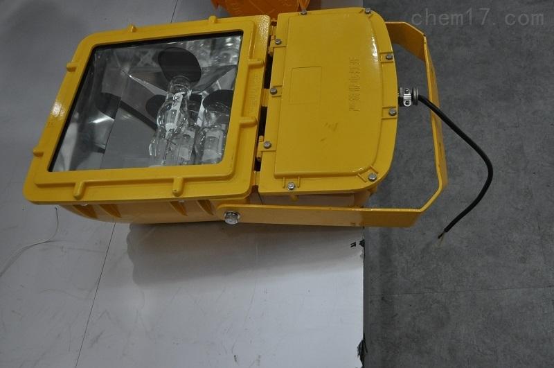 BFC8110-海洋王防爆泛光灯厂家