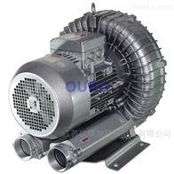 HRB三相电旋涡气泵