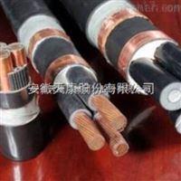 聚氯乙烯绝缘补偿电缆线