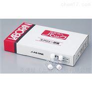 9-852-01螺口樣品瓶(按箱銷售) 220個/盒
