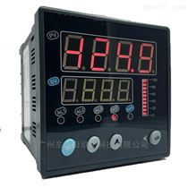 XSC6-HRT2C1BOSOVOON温控表|PID控制表
