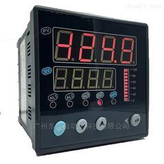 XSC6-HRT2C1BOSOVOON温控表 PID控制表