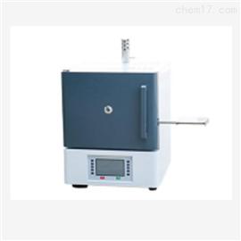 SH706E-1常规仪器固体自热实验仪SH706E