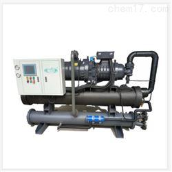 HY-10AS风冷冷水机组(单机头)
