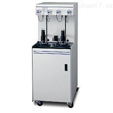 压汞仪(MIP)