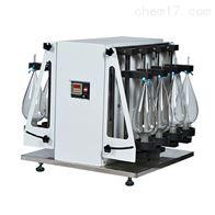 YKD-10多功能垂直振荡器(液液萃取仪)