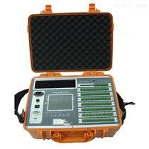 XSR70B便携式无纸记录仪