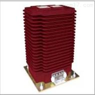 HL1 15KVA-1000 5A 1A 标准电流互感器