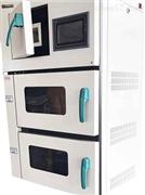 α、β总放射性水样蒸发灰化仪