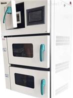 FC-W2α、β总放射性水样蒸发灰化仪