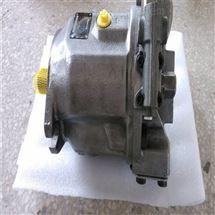 PVV41-1X/082-046RA15UUMC力士乐叶片泵国内现货