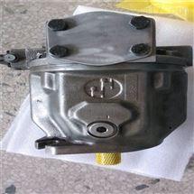 PVV21-1X/068-027RA15URMB力士乐叶片泵国内现货