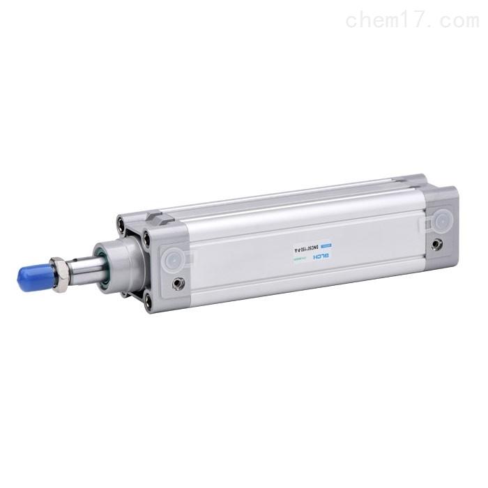 BLCH DNC-50-100-PPV-A气缸特价
