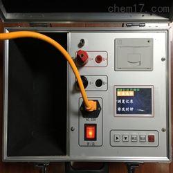 100A回路电阻测试仪厂家报价