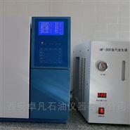 GC-3200气相色谱测定仪