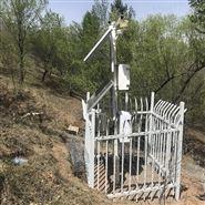 小型气象站设备