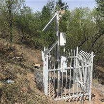 QXZ-08农田小气候观测站
