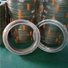 珠海市不锈钢柔性石墨垫片优质厂家