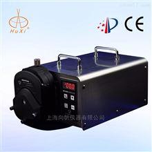 BT-600工业型 调速 恒流泵