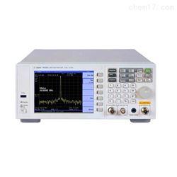 Agilent射频频谱分析仪