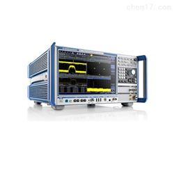 罗德FSU频谱分析仪租赁