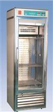 CXG-1电脑恒温层析柜