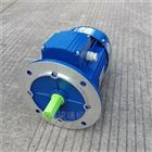 MS7124紫光感應電機