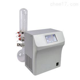 HVS-02真空控制系统