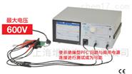 日本NF频率特性分析仪