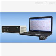 上海辰华CHI1000C多通道恒电位仪