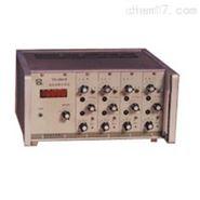 动态电阻应变仪YD-28A上海华东电子仪器厂