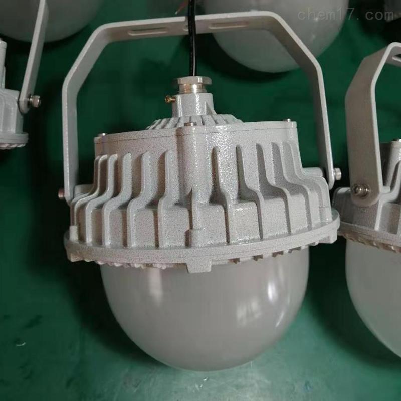 gf9035-50WLED防爆平台灯ip65