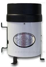 HOBO RG3-M雨量計