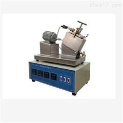 SH607-1常规仪器内燃机油成焦倾向性测定仪SH607