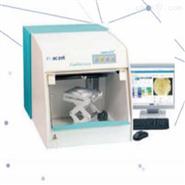 X射线电镀膜厚检测仪