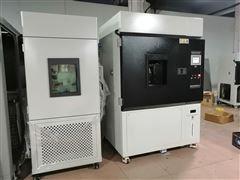 ZT-AT-1800AGJB150.3A-2009高温试验