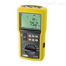 电气装置测试仪