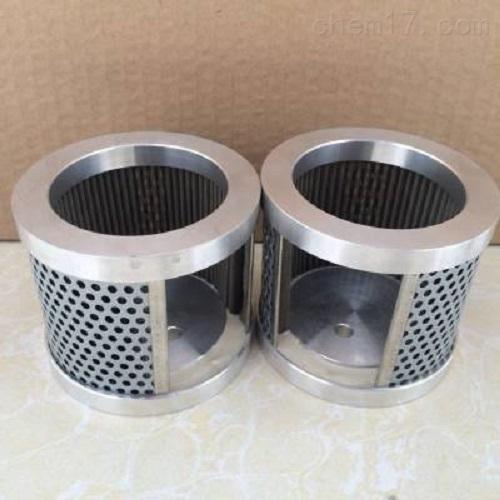 可定制黎明液压油滤清器