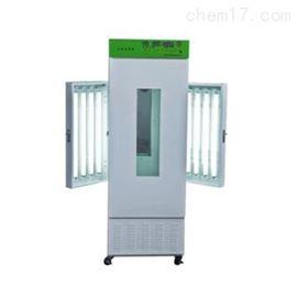 LB-300无氟制冷光照培养箱