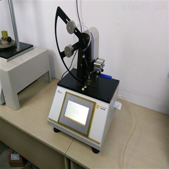 SLD-S1撕裂度测定仪